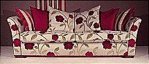 Peter Guild - Montana Sofa