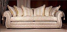 Peter Guild - Cleopatra Sofa
