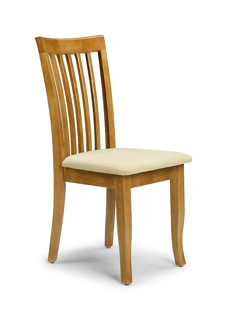 Julian Bowen - Newbury Dining Chair