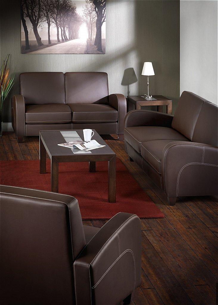 Julian Bowen - Vivo Sofa Group