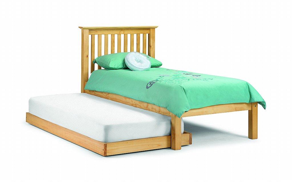 Julian Bowen - Barcelona Guest Bed
