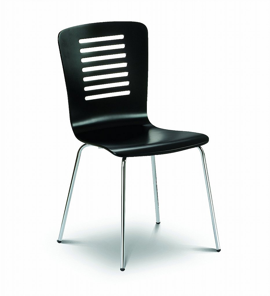 Julian Bowen - Kudos Chair