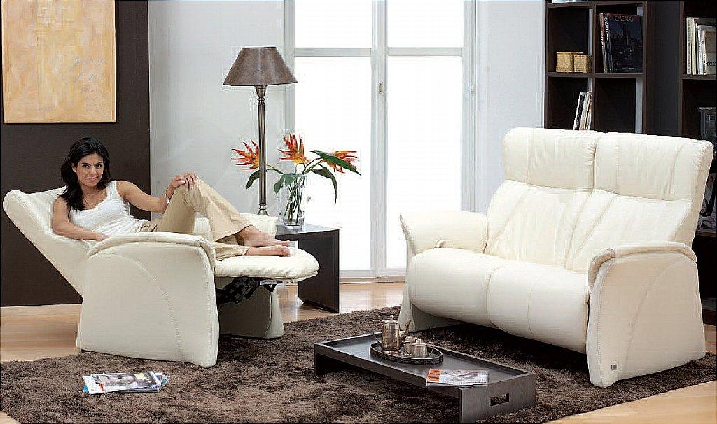 himolla cumuly lune sofas. Black Bedroom Furniture Sets. Home Design Ideas