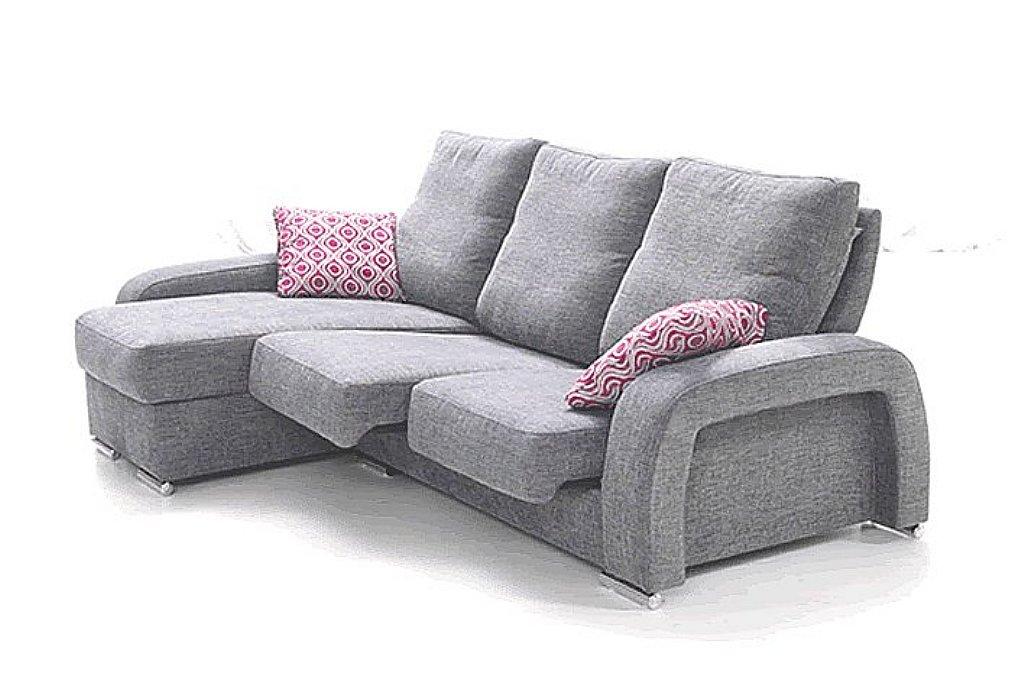 fama hugo sofa