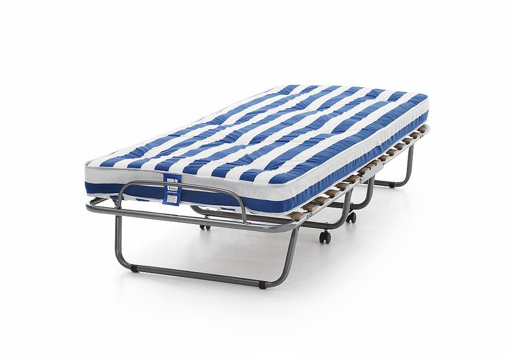 Serene - Arezzo Folding Bed