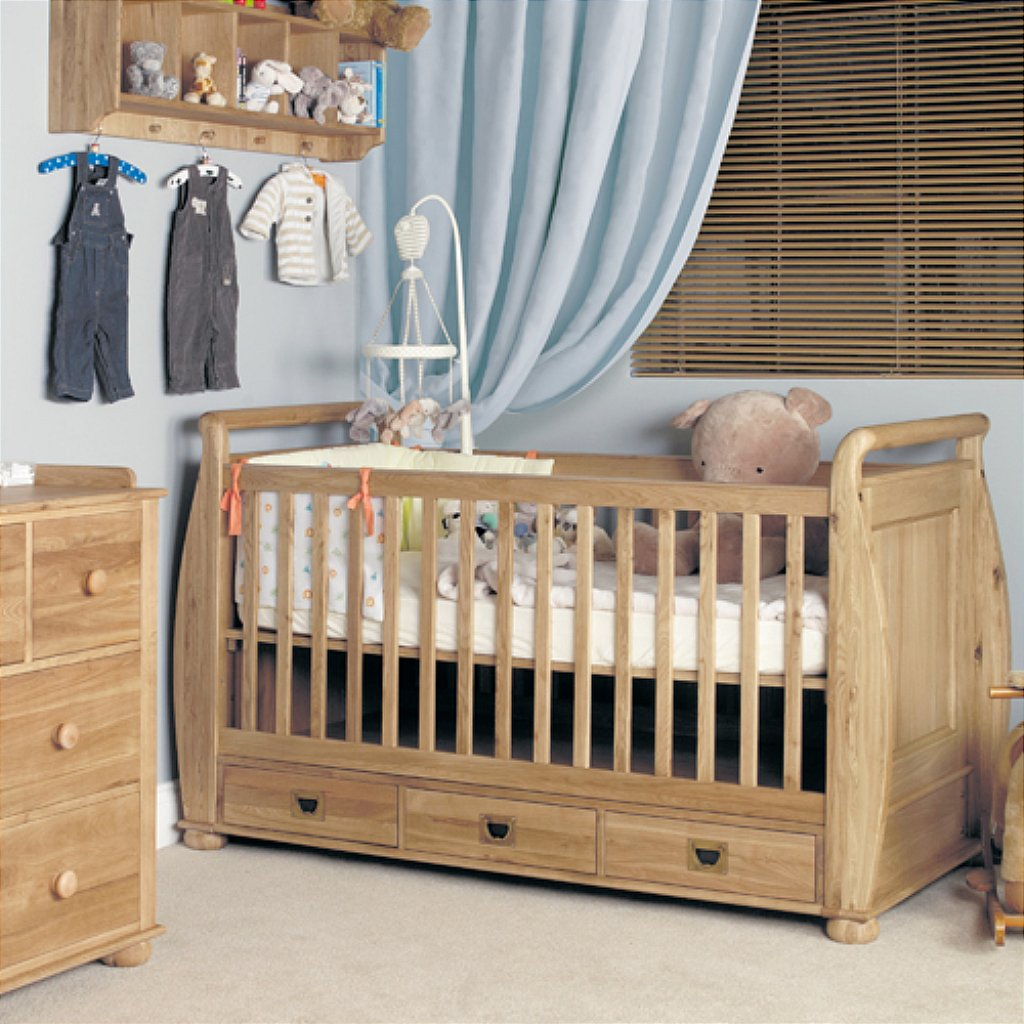 bed beds store gm equi two children large contemporary childrens equipment battistella s
