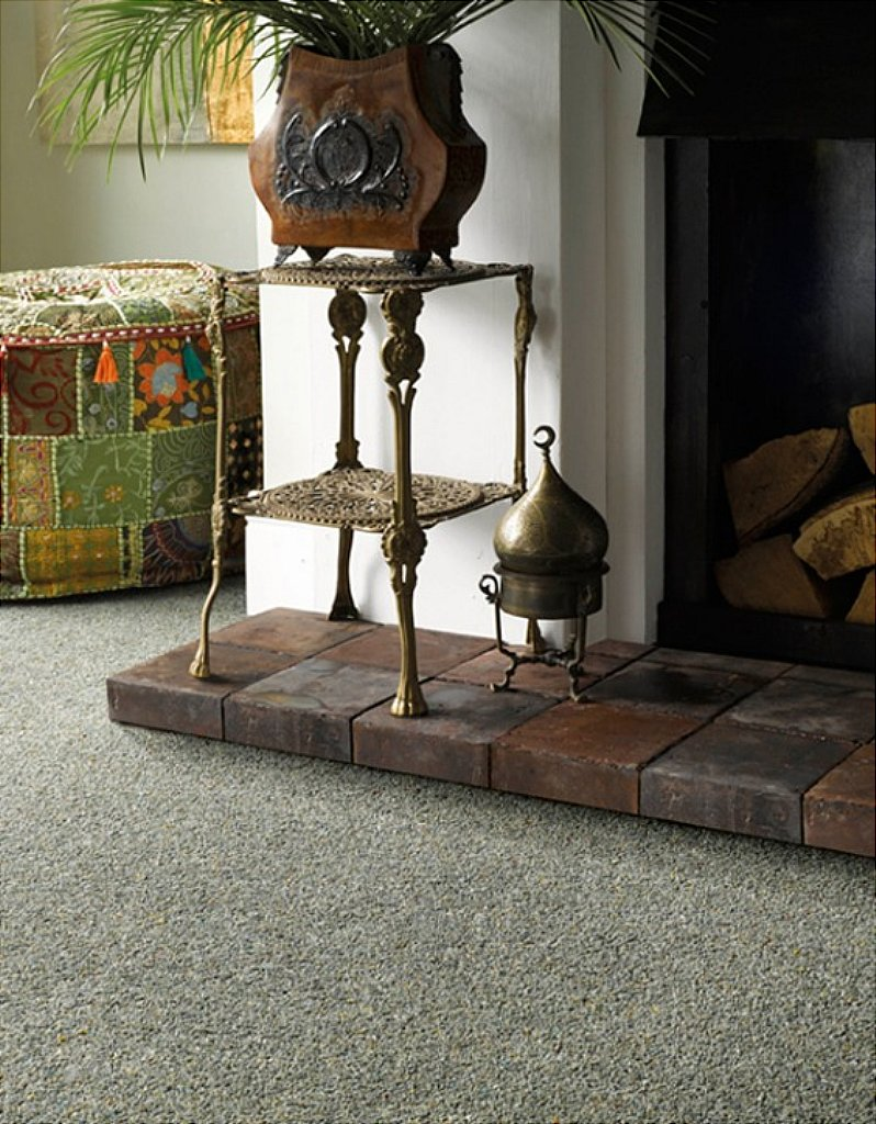 Adam carpets kasbah twist kasak carpet for Ada flooring