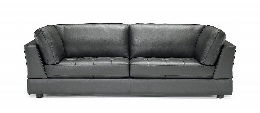Cool Natuzzi Editions Red Leather Sofa Sofa Ideas Caraccident5 Cool Chair Designs And Ideas Caraccident5Info