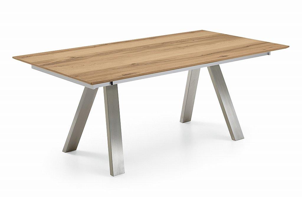 venjakob klu et159 dining table. Black Bedroom Furniture Sets. Home Design Ideas