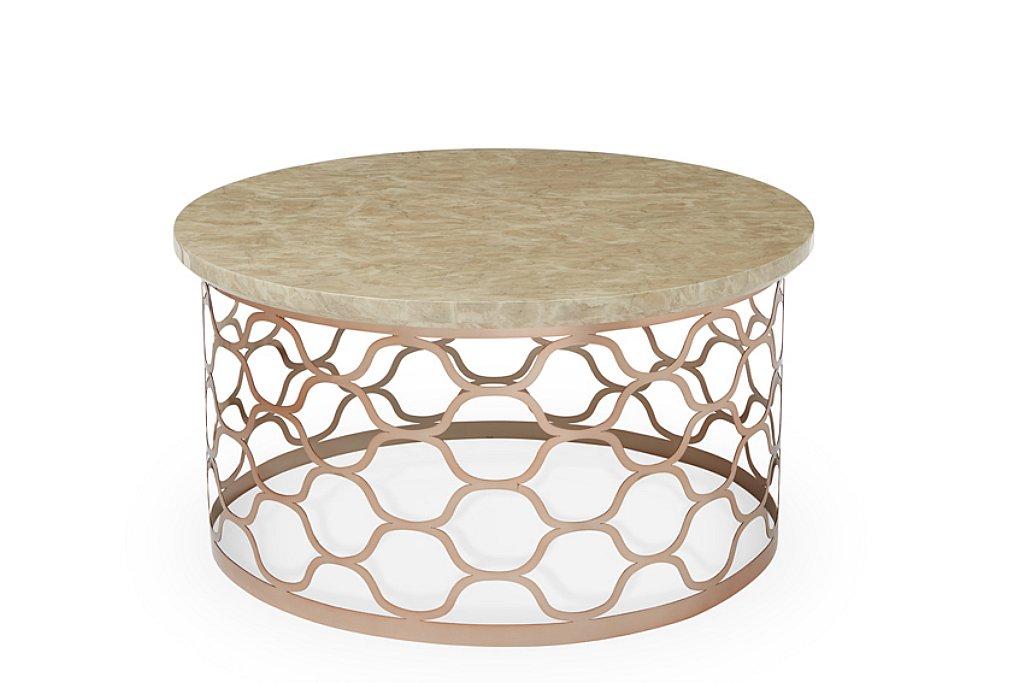 Serene - Ophelia Coffee Table