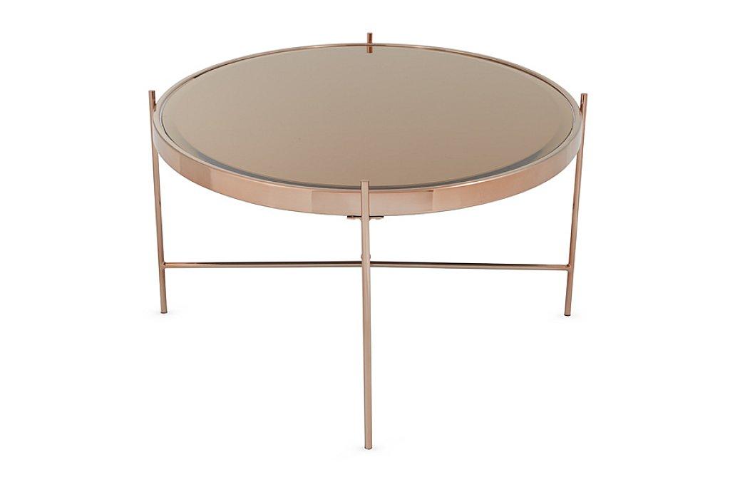 Serene - Taurus Coffee Table