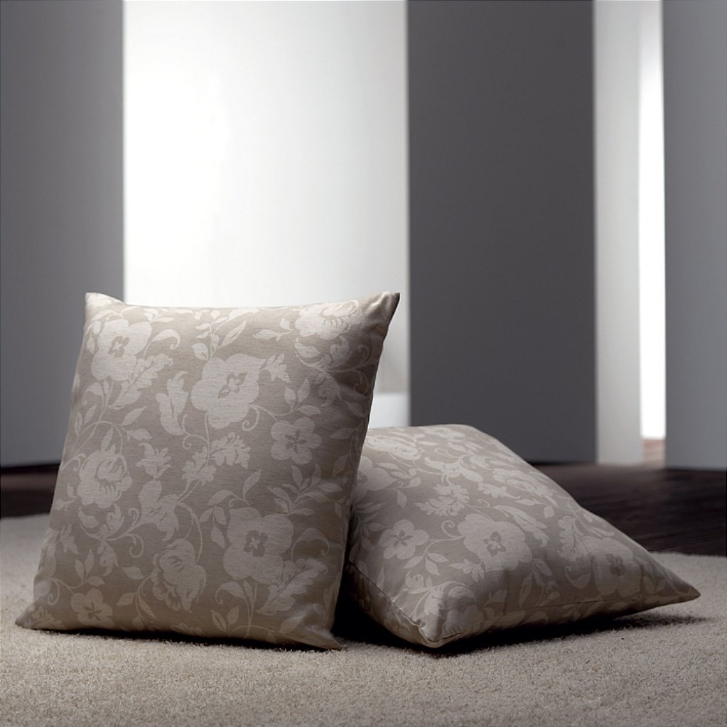Rom -  Scatter Cushions