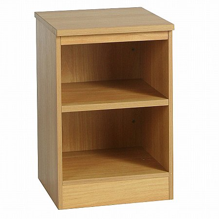 2432/Vale-Furnishers/Modular-Bookcase-9