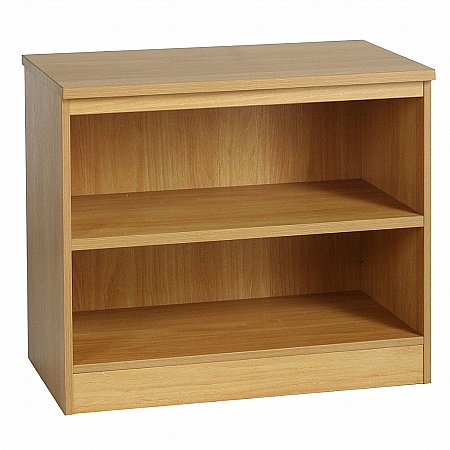 2434/Vale-Furnishers/Modular-Bookcase-11