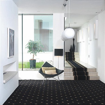 Ulster Carpets - Athenia Carpet
