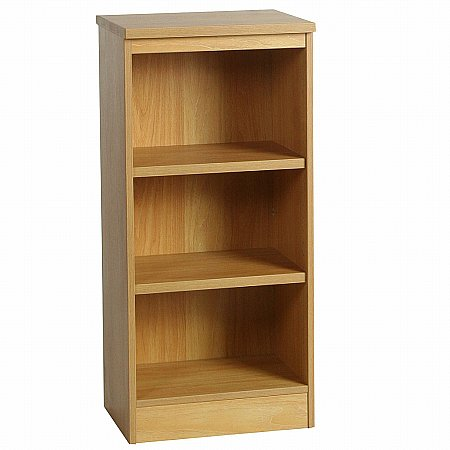 2445/Vale-Furnishers/Modular-Bookcase-22