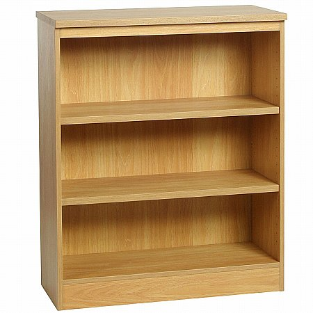 2447/Vale-Furnishers/Modular-Bookcase-24