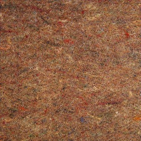6081/Axminster-Carpets/Axfelt-65-Underlay