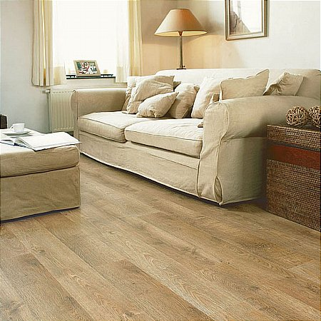 7170/Quick-Step/Eligna-Old-Oak-Matt-Oiled-Planks