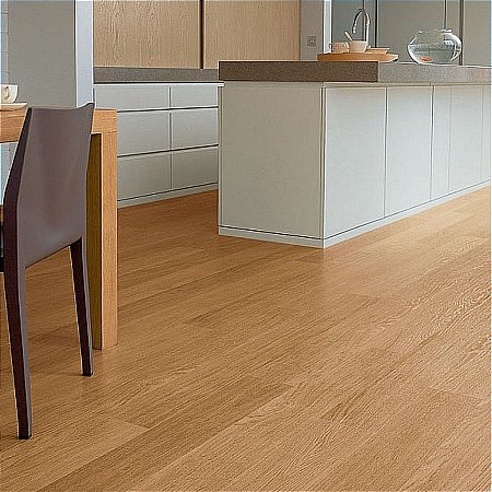 7171/Quick-Step/Eligna-Natural-Varnished-Oak-Planks