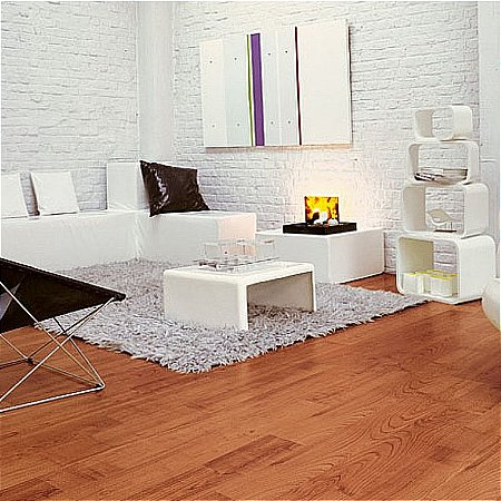 7173/Quick-Step/Eligna-Dark-Varnished-Cherry-Planks