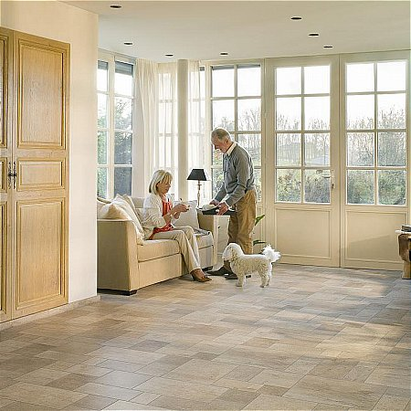 7189/Quick-Step/Exquisa-Tile-Design-Planks
