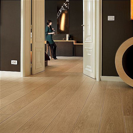 7190/Quick-Step/Largo-Natural-Varnished-Oak-Planks