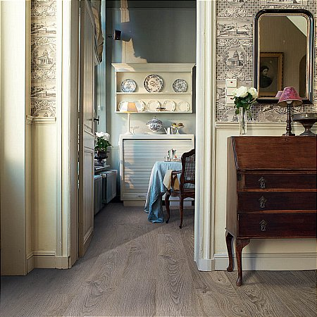 7192/Quick-Step/Elite-Old-Oak-Light-Grey-Planks