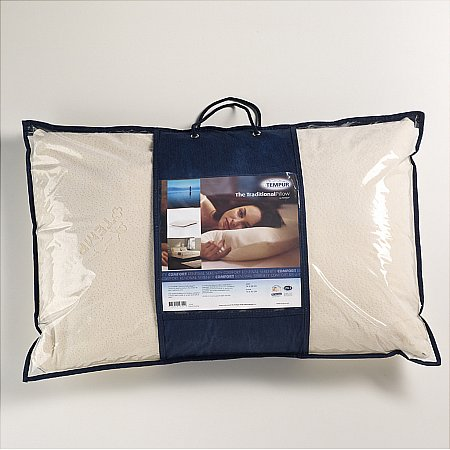 Tempur - Tempur Pillow