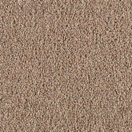 509/Penthouse-Carpets/Prism-Diamond-Carpet