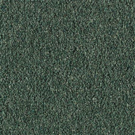 510/Penthouse-Carpets/Prism-Emerald-Carpet
