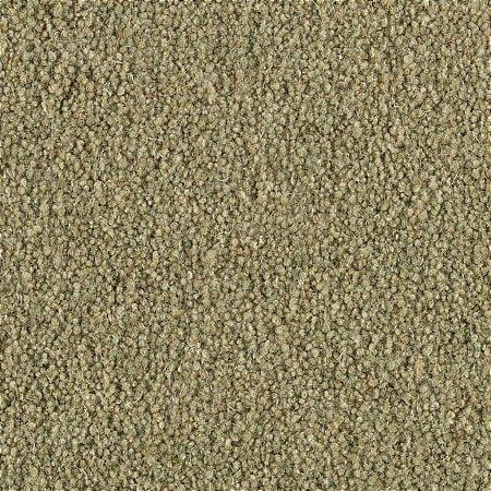 511/Penthouse-Carpets/Prism-Onyx-Carpet