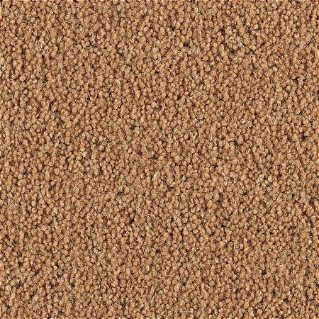 512/Penthouse-Carpets/Prism-Topaz-Carpet