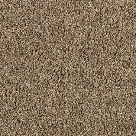Penthouse Carpets - Quartz Basalt Carpet