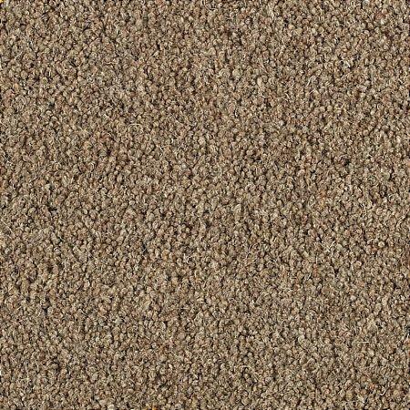 513/Penthouse-Carpets/Quartz-Basalt-Carpet
