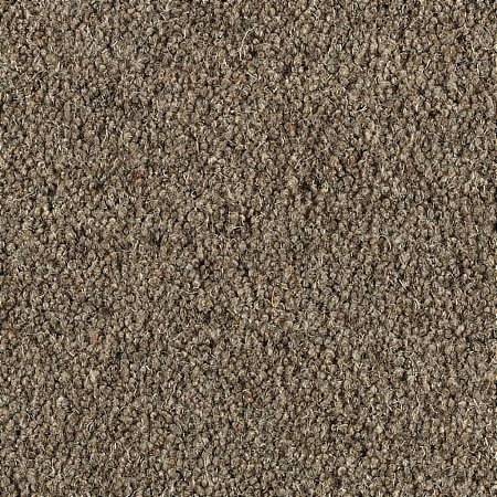 Penthouse Carpets - Quartz Mica Carpet