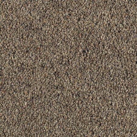 514/Penthouse-Carpets/Quartz-Mica-Carpet