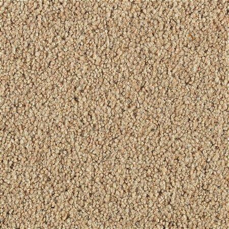 515/Penthouse-Carpets/Quartz-Stone-Carpet