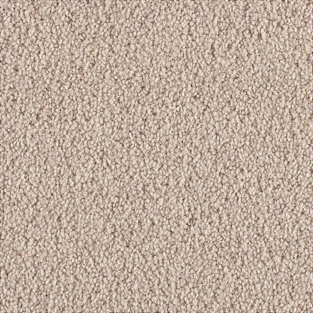 Penthouse Carpets - Aurora Carpet