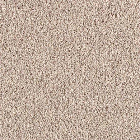 701/Penthouse-Carpets/Aurora-Carpet