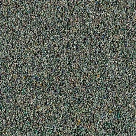 702/Penthouse-Carpets/Carlton-Carpet