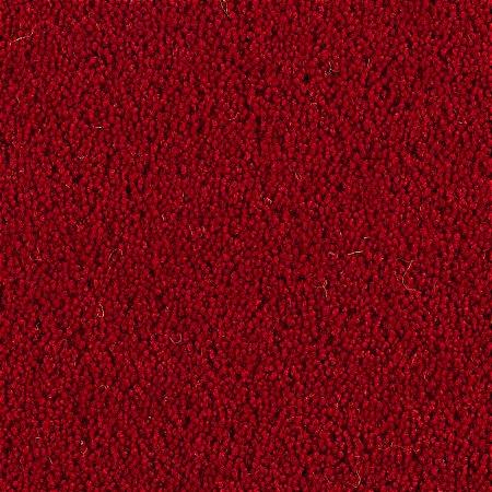 Penthouse Carpets - New Pentwist Carpet