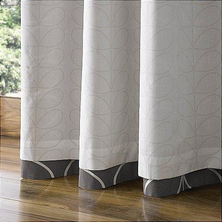 13673/Orla-Kiely/Linear-Stem-Curtains-Charcoal