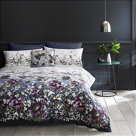 13683/Ted-Baker/Entangled-Enchantment-Bedlinen