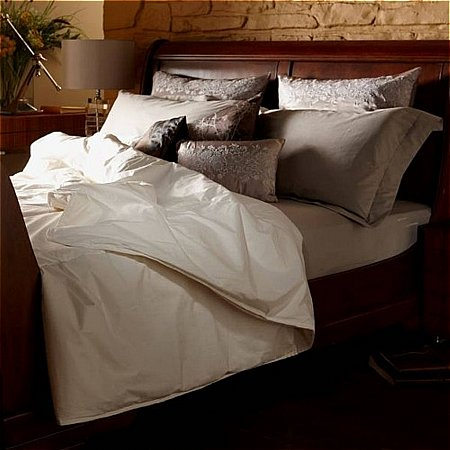 Devon Duvets - Wool Duvet Summer