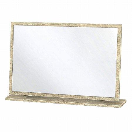 Sturtons - Stour Large Mirror