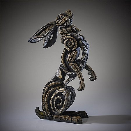 13698/Edge-Sculpture/Hare-Stargazer