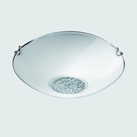 13889/Franklite/CF5729-Ceiling-Light