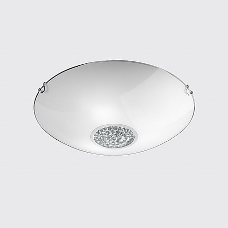 13890/Franklite/CF5730-Ceiling-Light