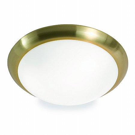 13891/Franklite/CF5744-Ceiling-Light